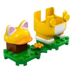 LEGO Cat Mario Power-Up Pack - Packshot 1