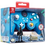 Nintendo Switch PDP Link Wired Fight Pad Pro Controller - Packshot 1