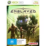 Enslaved - Packshot 1
