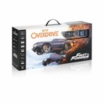 Fast and Furious - Anki OVERDRIVE Fast and Furious Edition - Packshot 1