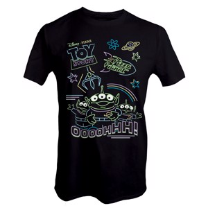 Disney - Toy Story Aliens T-Shirt