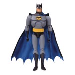 DC Comics - Batman - The Adventures Continue 16 cm Action Figure - Packshot 1