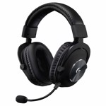 Logitech Pro Series Pro Gaming Headset V2 - Packshot 1