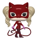 Persona 5 - Panther Pop! Vinyl Figure - Packshot 1