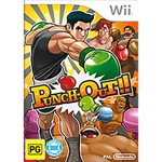 Punch-Out!! - Packshot 1
