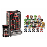 Tube Heroes - Mystery Tube Blind Box (Single Box) - Packshot 2