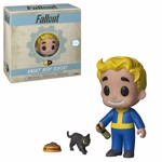 Fallout - Vault Boy (Luck) - 5-Star Figure - Packshot 1