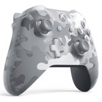 Xbox One Arctic Camo Special Edition Wireless Controller - Packshot 3
