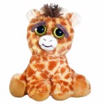 Feisty Pets - Ginormous Gracie the Giraffe - Packshot 1