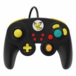 Nintendo Switch PDP Pichu Wired Fight Pad Pro - Packshot 4