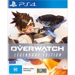 Overwatch Legendary Edition - Packshot 1