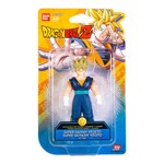 "Dragon Ball Z - Super Saiyan Vegito 4"" Action Figure - Packshot 1"