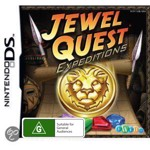 Jewel Quest: Expeditions - Packshot 1