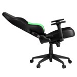 Tarok Ultimate - Razer Edition Gaming Chair - Packshot 6