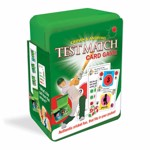 Test Match Card Game - Packshot 1