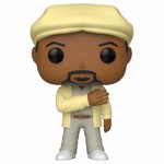 Happy Gilmore - Chubbs (with Chase) Pop! Vinyl Figure - Packshot 1