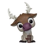 Disney - Frozen II - Sven Pop! Vinyl Figure - Packshot 1