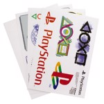 PlayStation Gadget Decals - Packshot 2