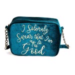 Harry Potter - Solemnly Swear Crossbody Handbag - Packshot 1