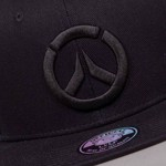 Overwatch - Black Cap - Packshot 3