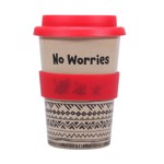 Disney - The Lion King - No Worries Travel Mug - Packshot 2