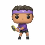 Tennis - Rafael Nadal Pop! Vinyl Figure - Packshot 1