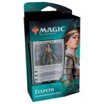 Magic the Gathering - TCG - Theros Beyond Death Planeswalker Deck - Packshot 1