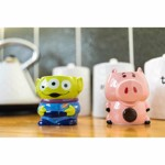 Disney - Toy Story - Alien Moulded Mug - Packshot 4