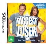 The Biggest Loser - Packshot 1