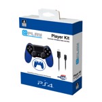 PlayStation 4 Player Kit - Packshot 3