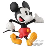 Disney - Mickey Mouse Shorts Collection Figure - Packshot 1