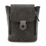 Star Wars - Imperial Metal Closure Convertible Backpack - Packshot 1