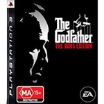 The Godfather: The Don's Edition - Packshot 1