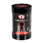 Tube Heroes - Mystery Tube Blind Box (Single Box) - Packshot 1