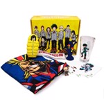 My Hero Academia Loot Box - Packshot 1