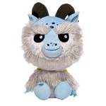 Wetmore Forest - Magnus Twistknot Jumbo Pop! Plush - Packshot 1