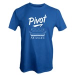 Friends - Pivot Moving Co. T-Shirt - XL - Packshot 1