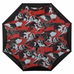 DC Comics - Harley Quinn Umbrella - Packshot 2