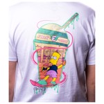 The Simpsons - Squishee T-Shirt - Packshot 3