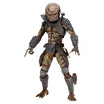 "Predator 2 - City Ultimate Hunter 7"" Action Figure - Packshot 1"