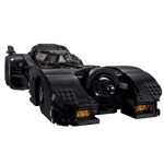 Batman - LEGO: 1989 Batmobile - Packshot 5
