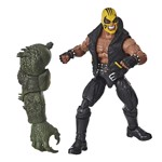Marvel - Avengers - Marvel Legends Gamerverse Marvel's Rage Figure - Packshot 1
