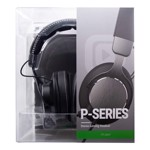 @PLAY Xbox One P-Series Headset - Packshot 2