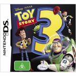 Toy Story 3 - Packshot 1