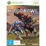 Blood Bowl - Packshot 1