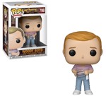 Cheers - Woody Pop! Vinyl Figure - Packshot 1
