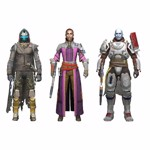 "Destiny - Destiny 2 7"" Series Action Figure (Assorted) - Packshot 1"