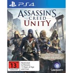 Assassin's Creed Unity Special Edition - Packshot 1