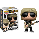 Guns N' Roses - Duff McKagan Pop! Vinyl Figure - Packshot 1