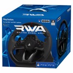 Racing Wheel Apex for PlayStation 4, PlayStation 3 & PC - Packshot 3